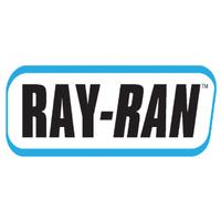 Ray Ran (Великобритания)
