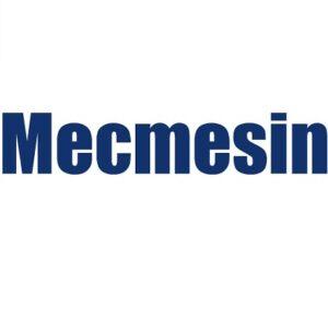 Mecmesin (Великобритания)