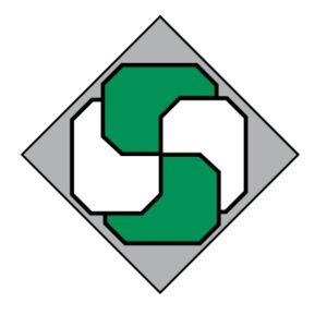 Sherwood Scientific (Великобритания)