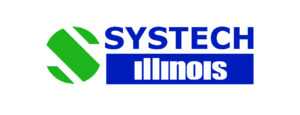 Systech Illinois (США)