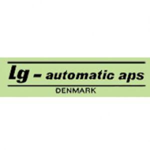 LG-Automatic (Дания)