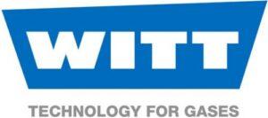 WITT-Gasetechnik (Германия)